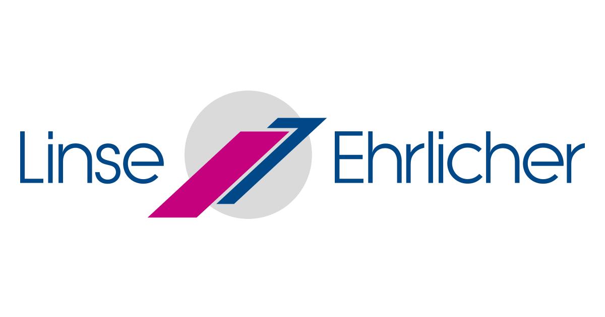 Kanzlei Linse & Ehrlicher Rechtsanwaltsgesellschaft mbH