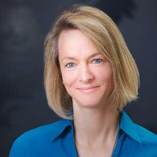 Diana Köpenick