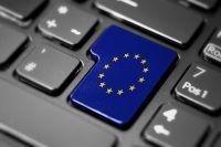 Foto: Tastatur EU